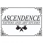 Sponsor-Logo-Ascendence-Tattoo