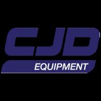 Sponsor-Logo-CJD