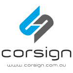 Sponsor-Logo-Corsign