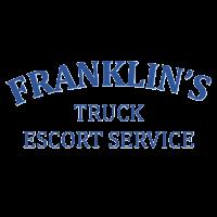 Sponsor-Logo-Franklins-Truck-Escort