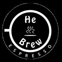Sponsor-Logo-He-Brew-Espresso