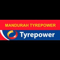 Sponsor-Logo-Mandurah-Tyrepower