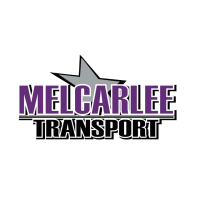 Sponsor-Logo-Melcarlee-Transport