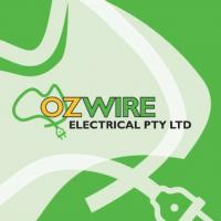 Sponsor-Logo-OzWire