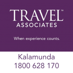 Sponsor-Logo-Travel-Associates-Kalamunda