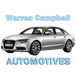 Sponsor-Logo-Warren-Campbell-Automotives