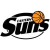 Suns-Logo-sml